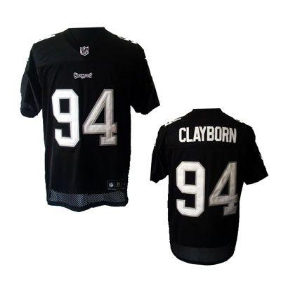 authentic nfl cheap jerseys