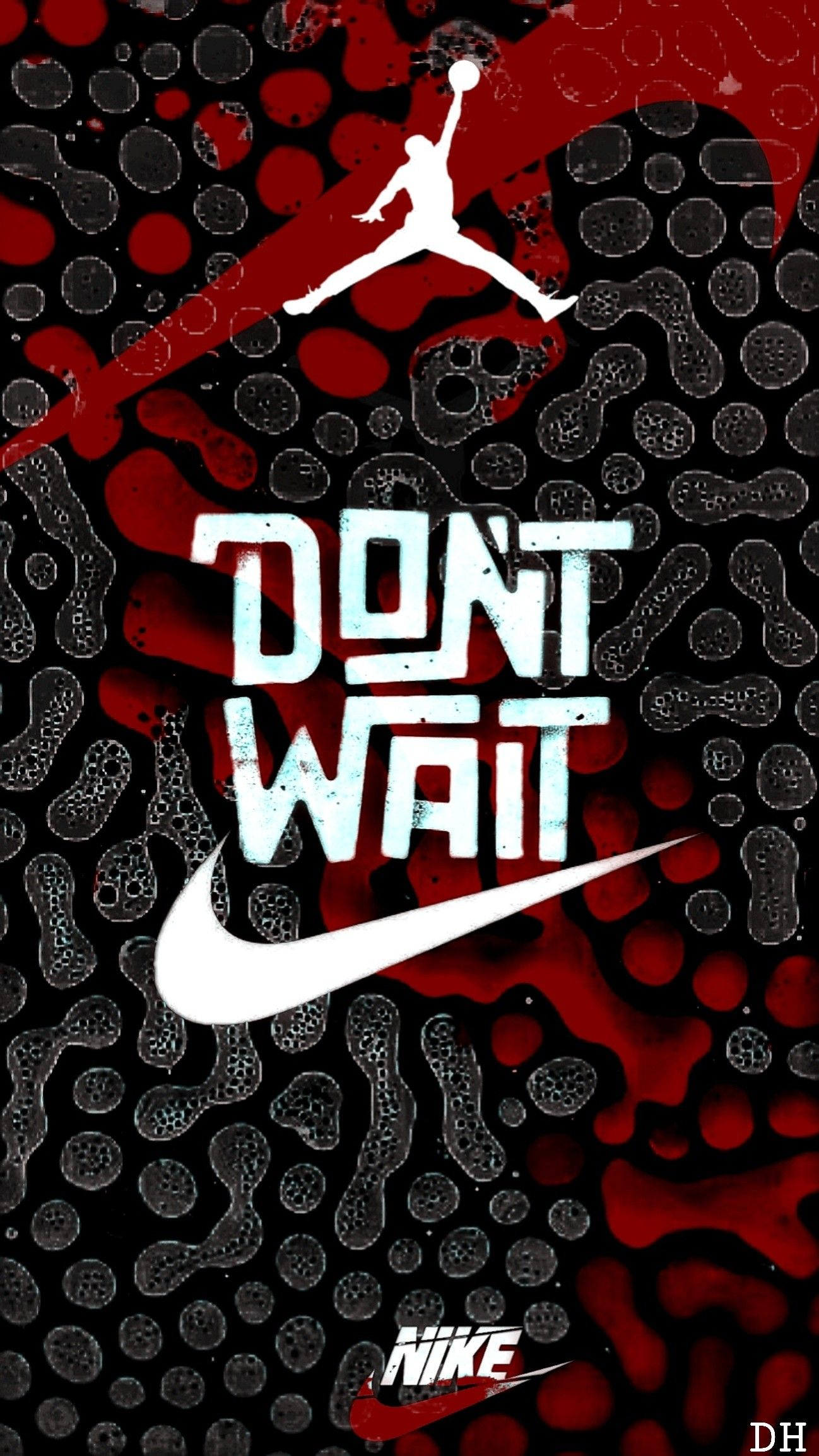 Pin by Hooter983 on Nike wallpaper in 2020