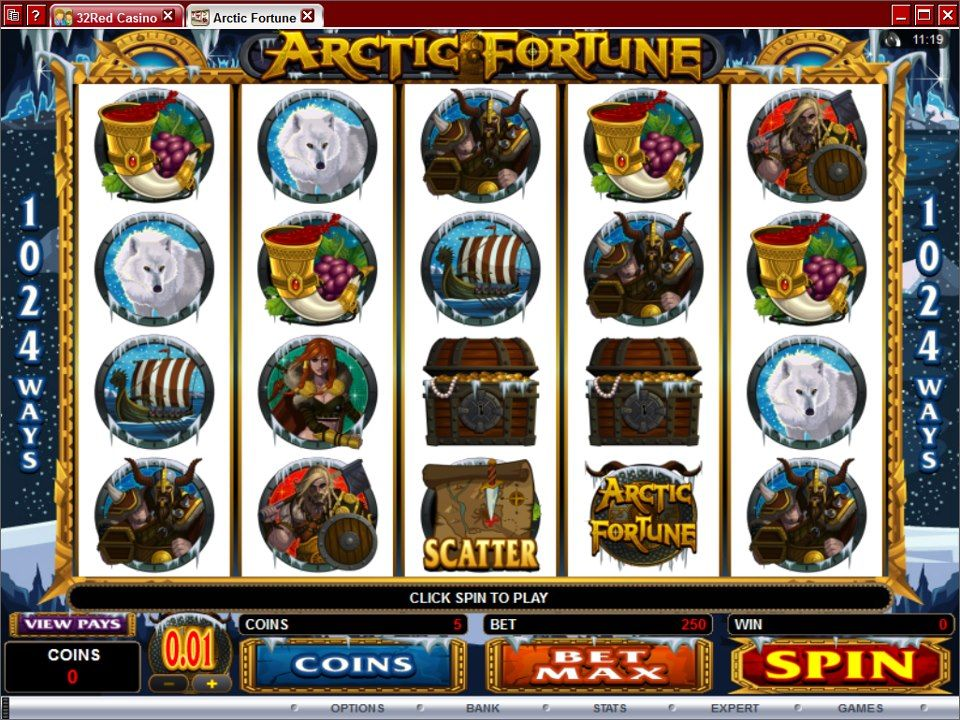 Free demo slots games online rich casino rotterdam