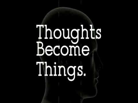 Break the Addiction to Negative Thoughts & Emotions to