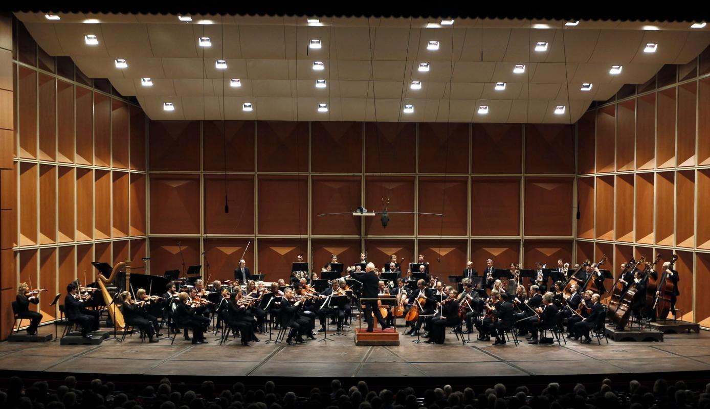 photos: a peek inside the milwaukee symphony orchestra | pinterest