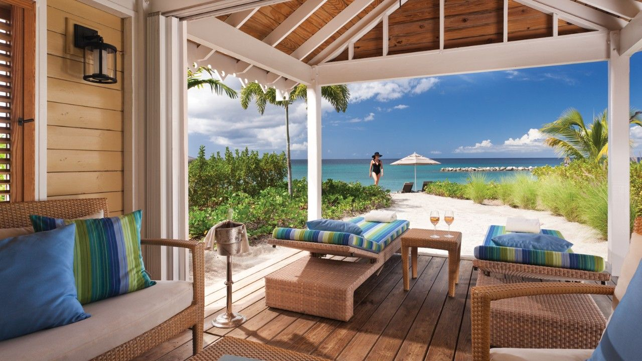Top Accommodation Caribbean Home - 1e512c8f6a37141a1d8c6f280dce9168  HD_978846.jpg