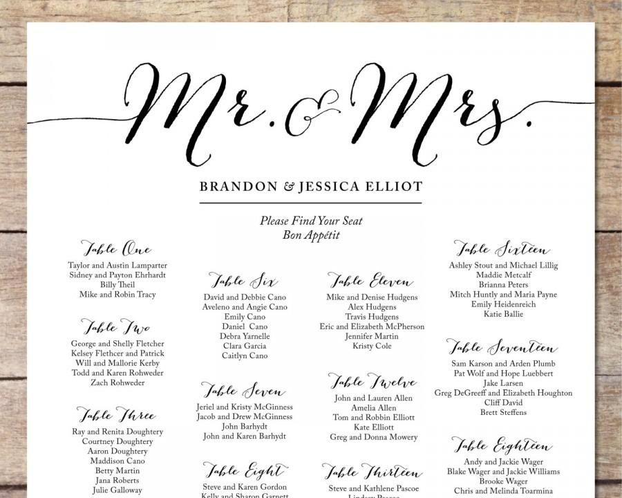 Pin By Sheryl Morgan On A Wedding Planning Board