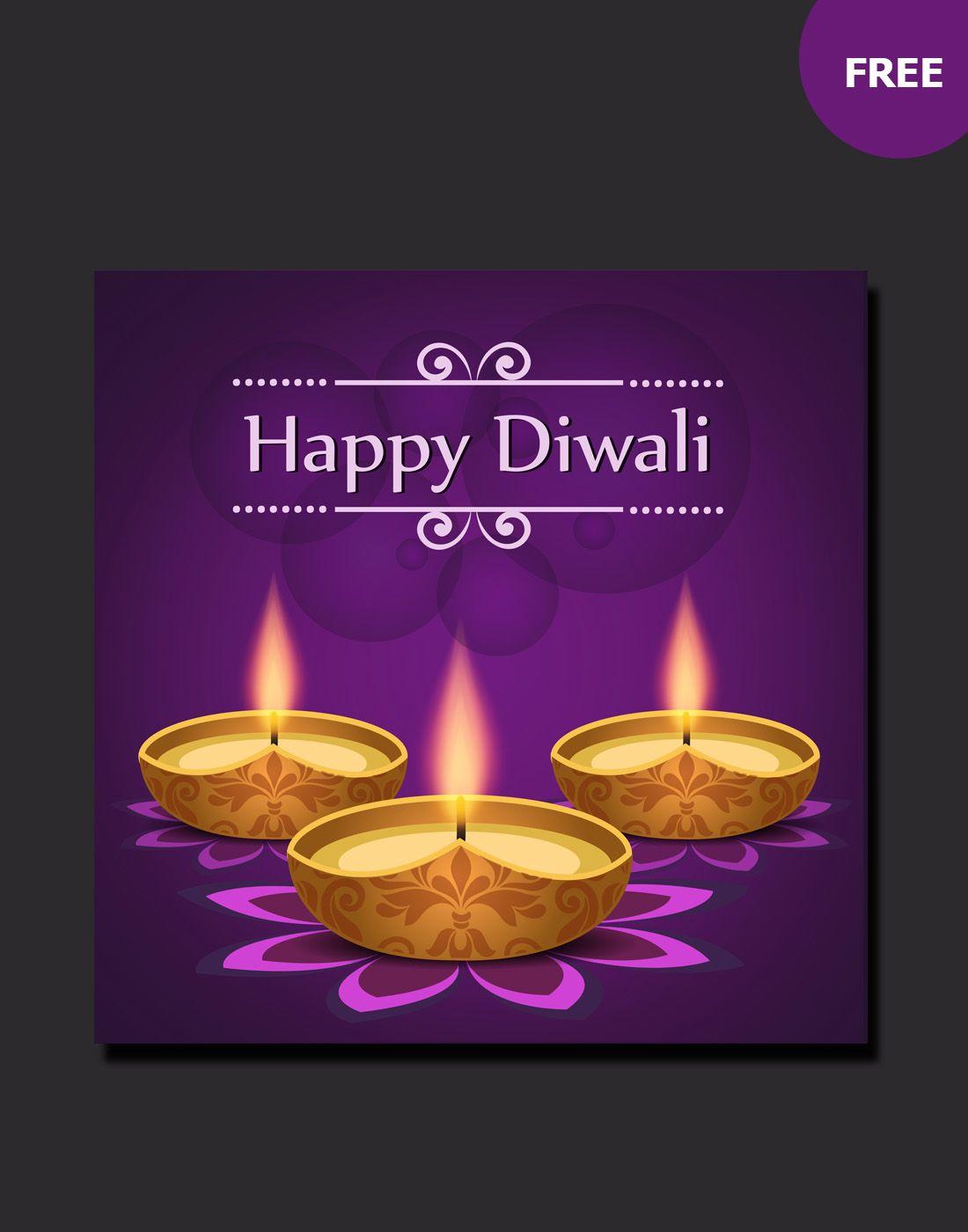 diwali vector backgrounds   diwali vector templates   Pinterest ...