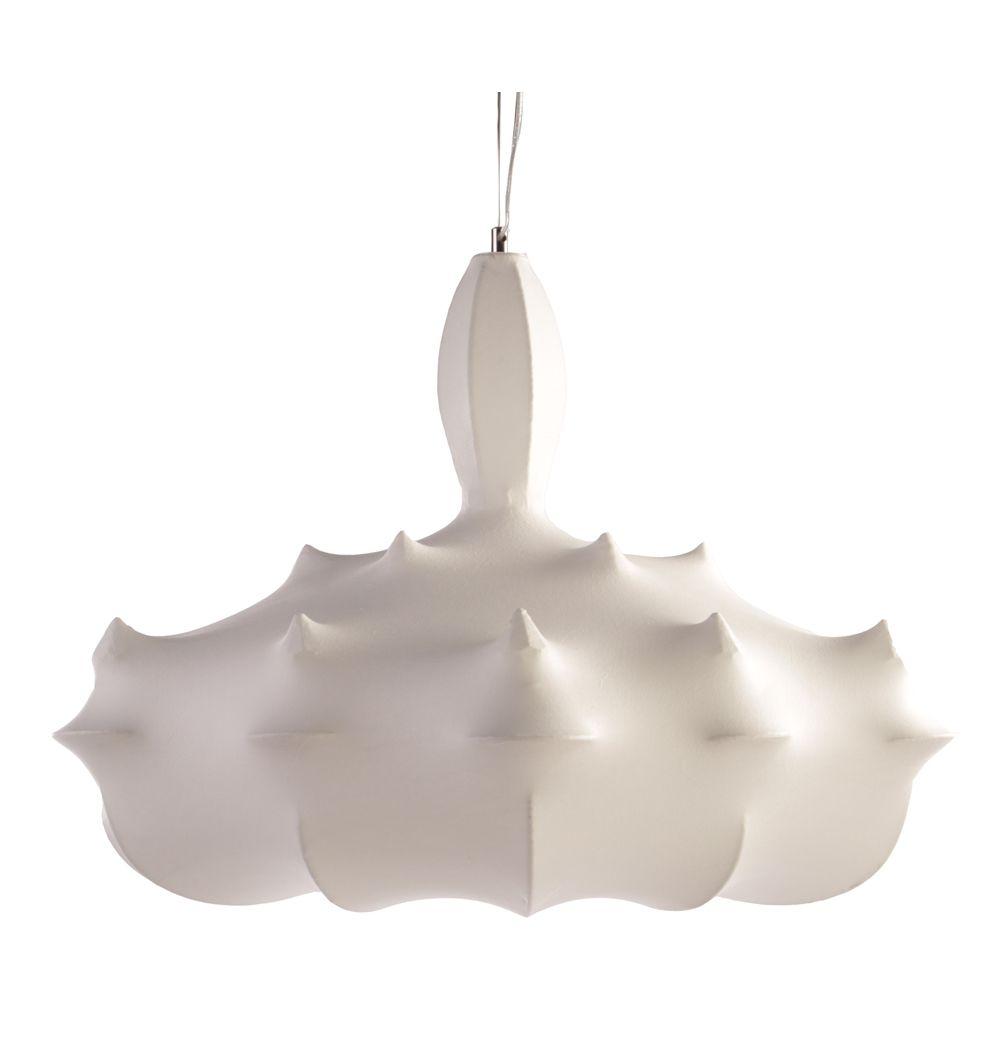 Replica Lights is Australiau0027s premium lighting store specialise in designer pendant u0026 chandelier.  sc 1 st  Pinterest & Flos Marcel Wanders Zeppelin pendant   http://www.replicalights.com ...