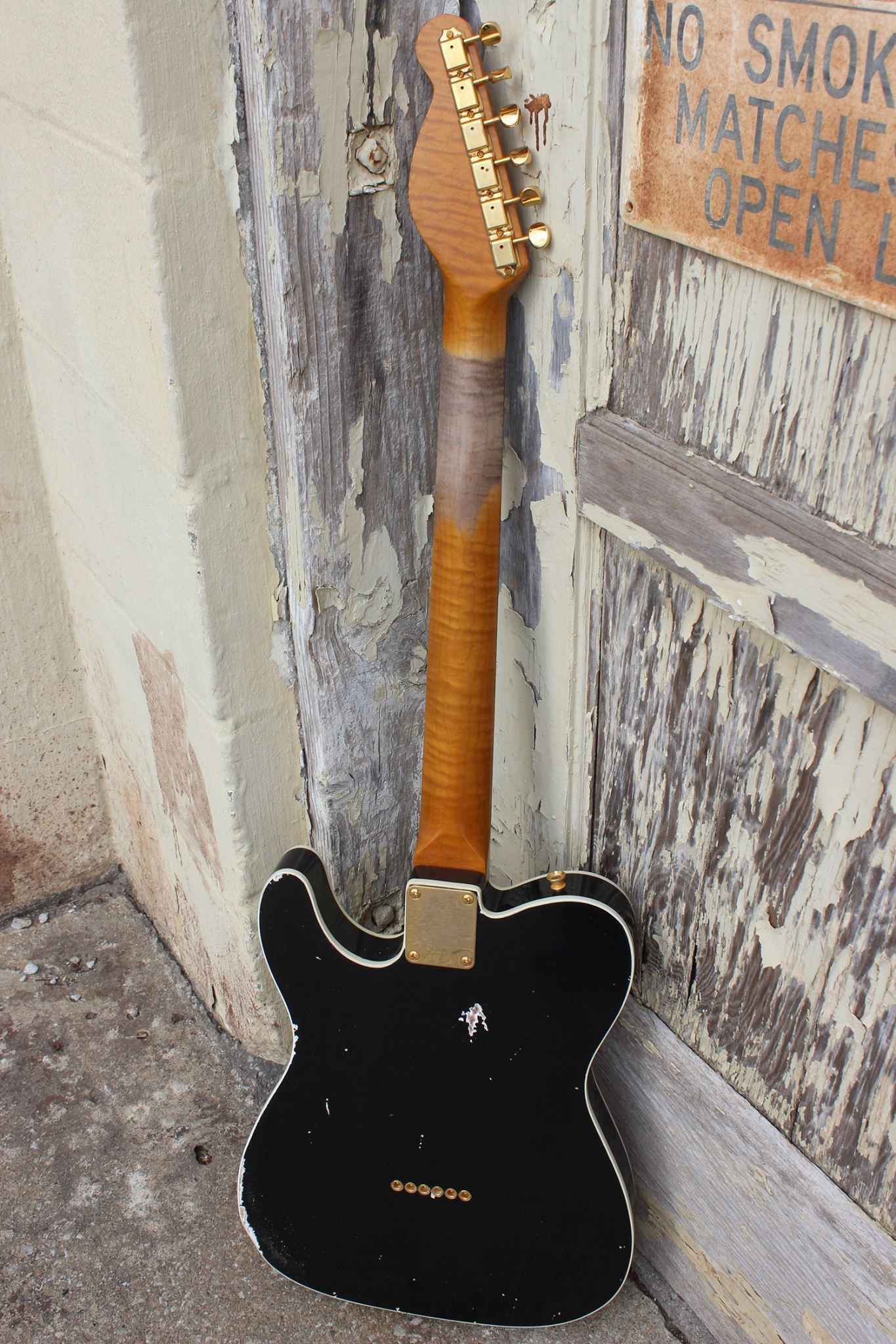 Pin By Ricci Peyroux On Mjt Guitars In 2019 Guitar