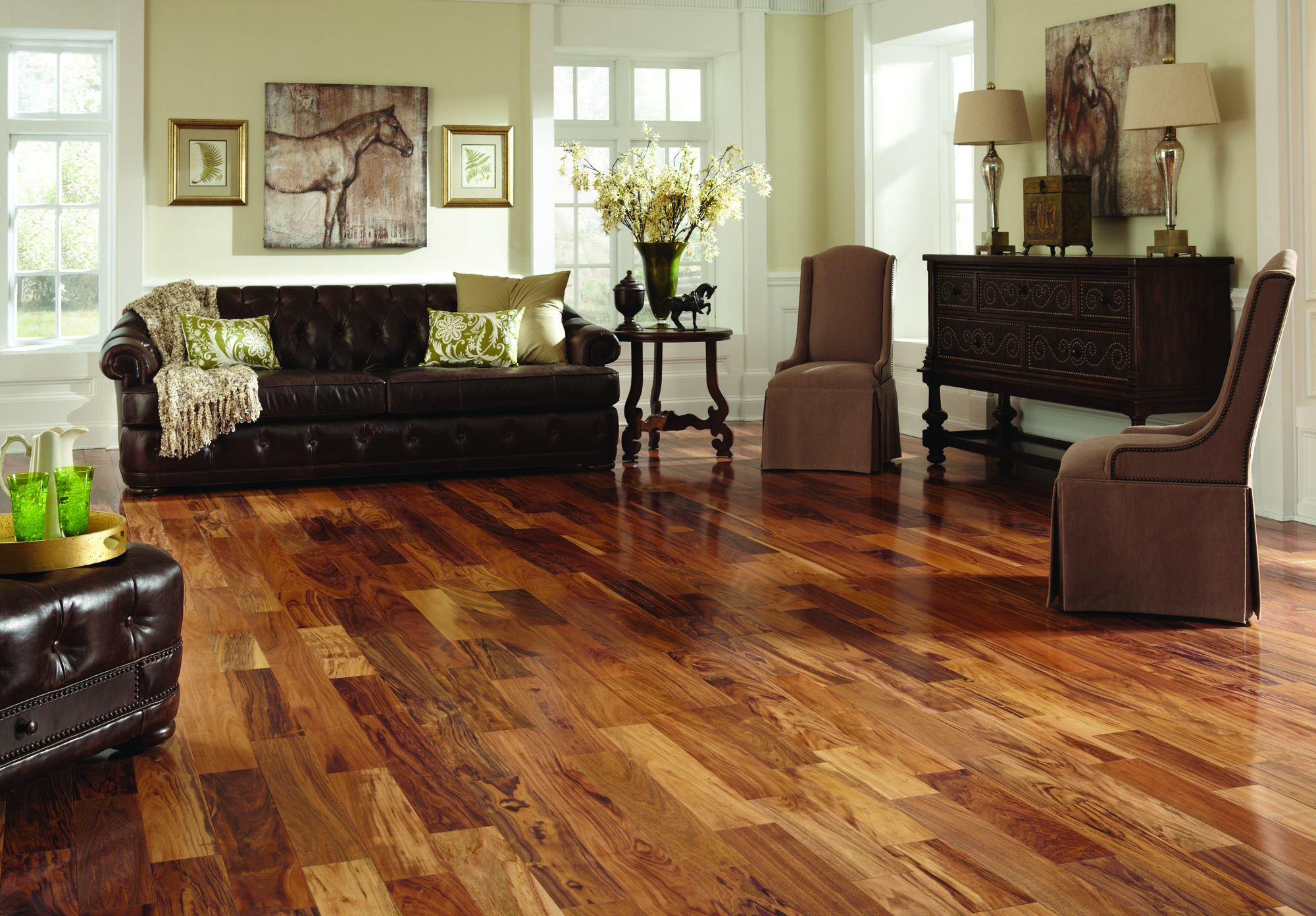 Patagonian Rosewood Is An Extremely Hard And Dense Wood