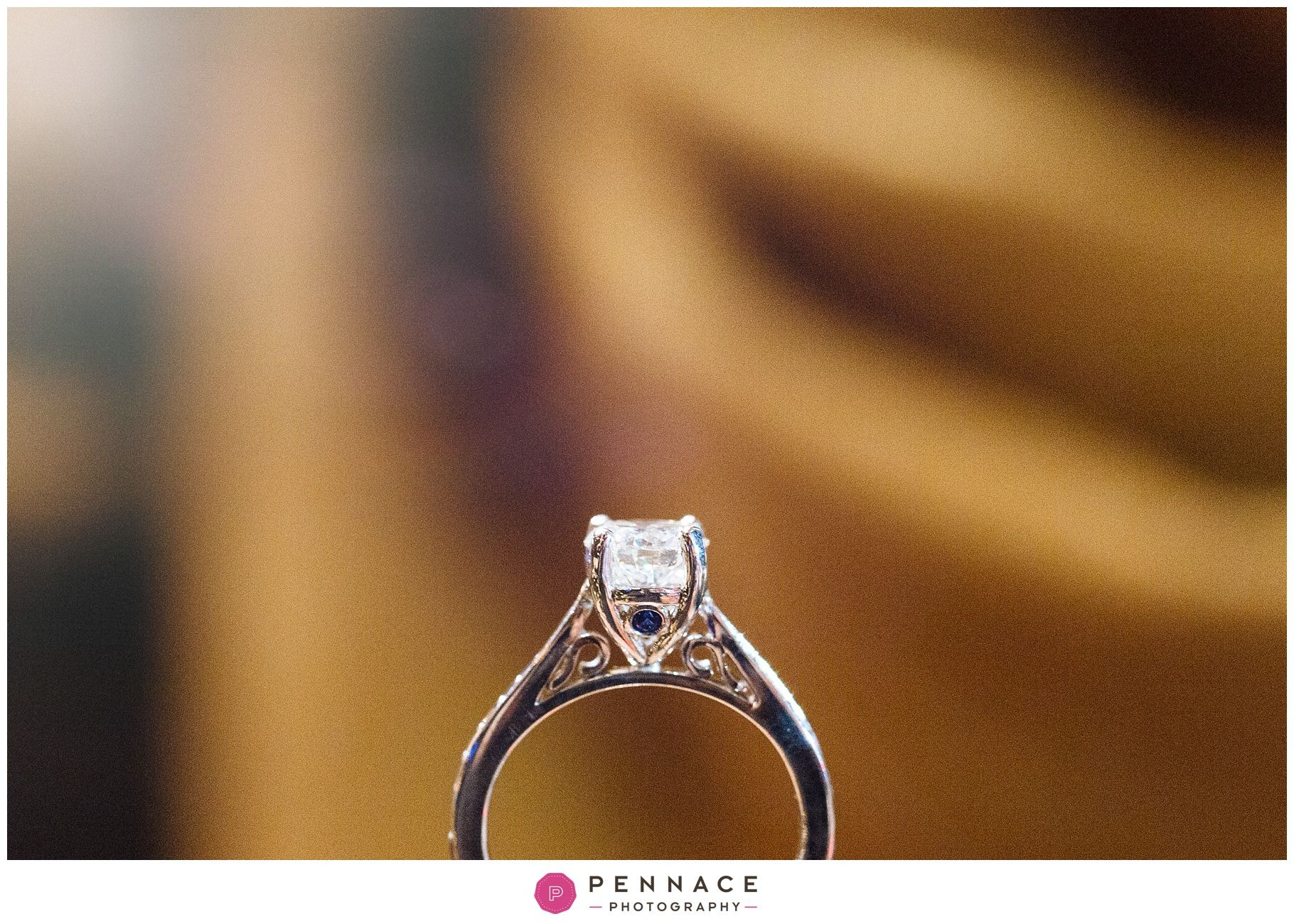 Wedding And Engagement Rings 2015 Year In Review Nyc Elopement And Proposal Photographe Engagement Rings Sapphire Engagement Rings Wedding Rings Engagement