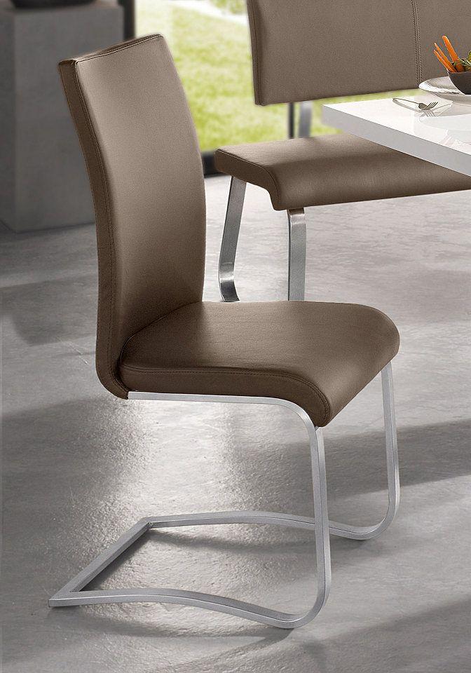 Stühle/Schwingstühle Jetzt bestellen unter   moebel - stühle für die küche
