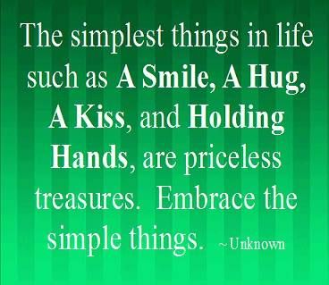 hugs pictures and quotes | best, cute, quotes, wise ...