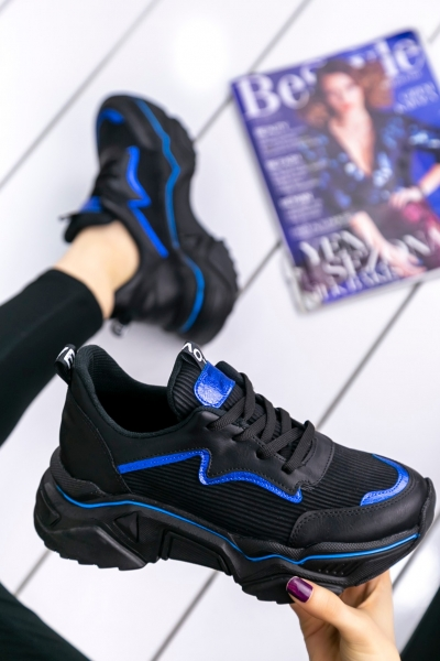 Bayan Spor Kapida Odemeli Ucuz Bayan Giyim Online Alisveris Sitesi Modivera Com 2020 Nike Air Max Ayakkabilar Siyah