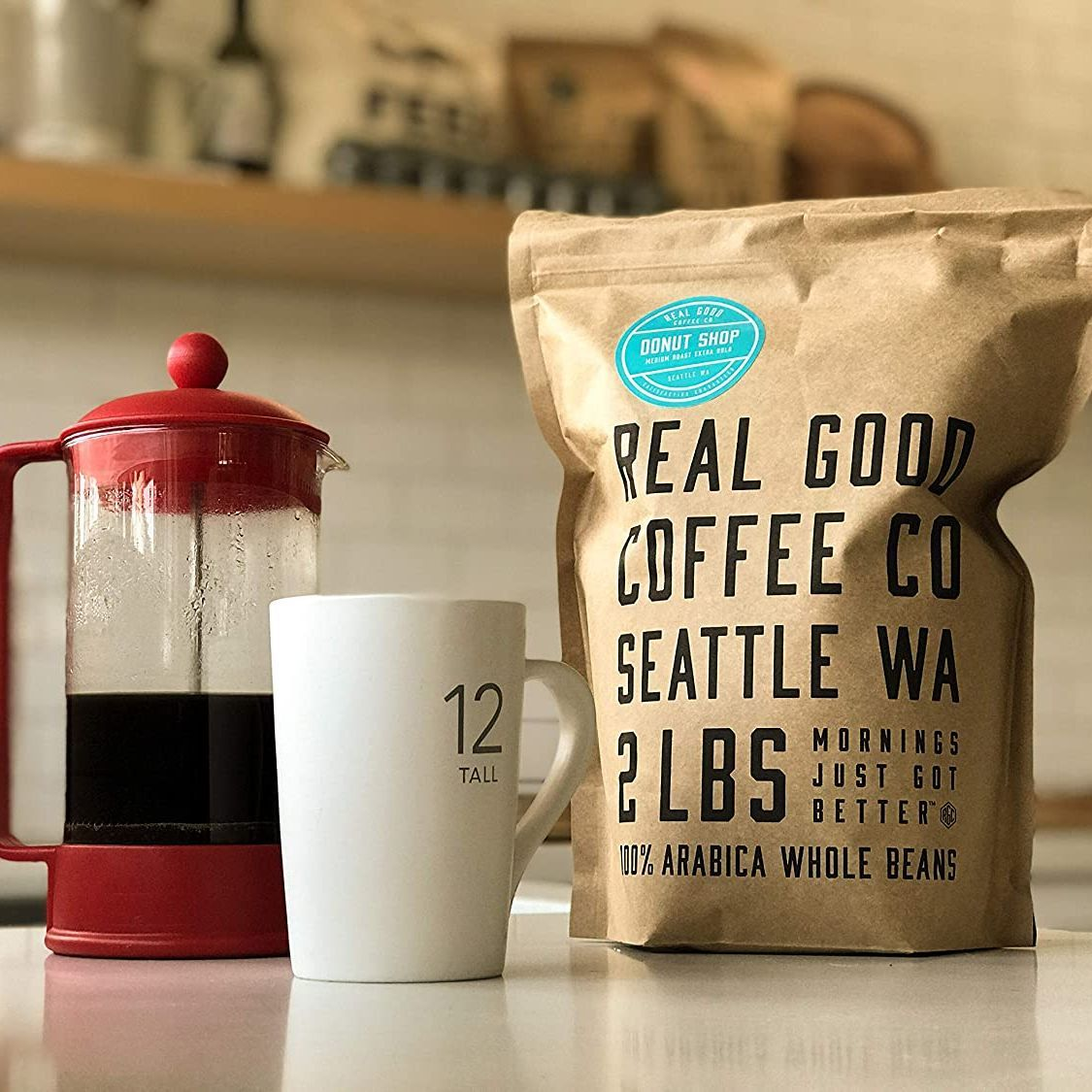 41+ What is the best low acid coffee inspirations