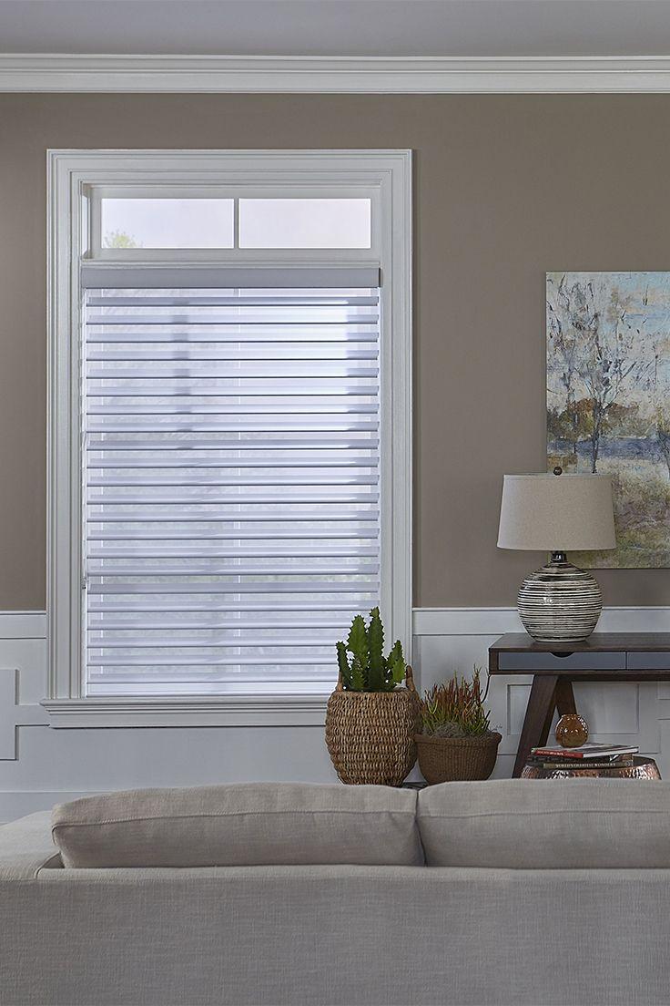 Room Darkening Sheer Shades Blinds Com Living Room Windows Blinds For Windows Living Rooms Curtains Living Room #shades #for #living #room #windows