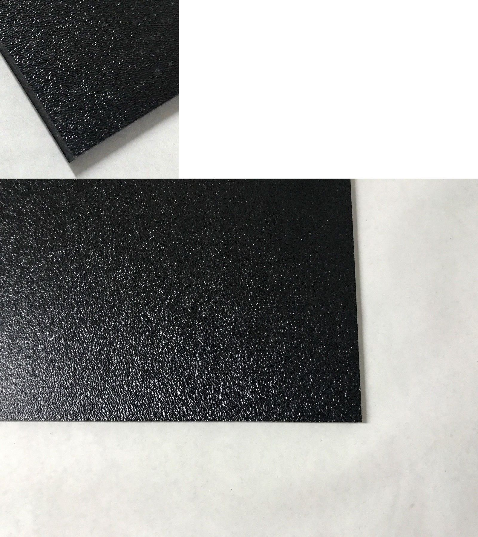 Details About Abs Black Plastic Sheet 1 16 060 You Pick The Size Vacuum Forming Rc Body Plastic Sheets Vacuum Forming Abs
