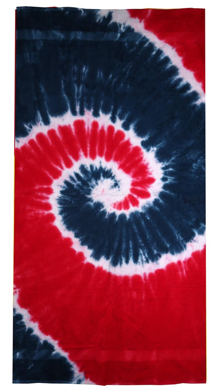 Tie Dye Beach Towel Bright Color Neon Colors Etsy In 2020 Tie Dye Wallpaper Tye Dye Wallpaper Cute Patterns Wallpaper