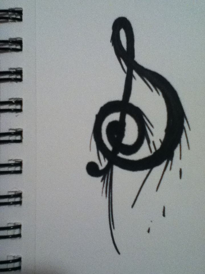 My drawling, I actually like this one c: