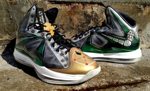 customize nike hyperdunks the latest lebron james shoes