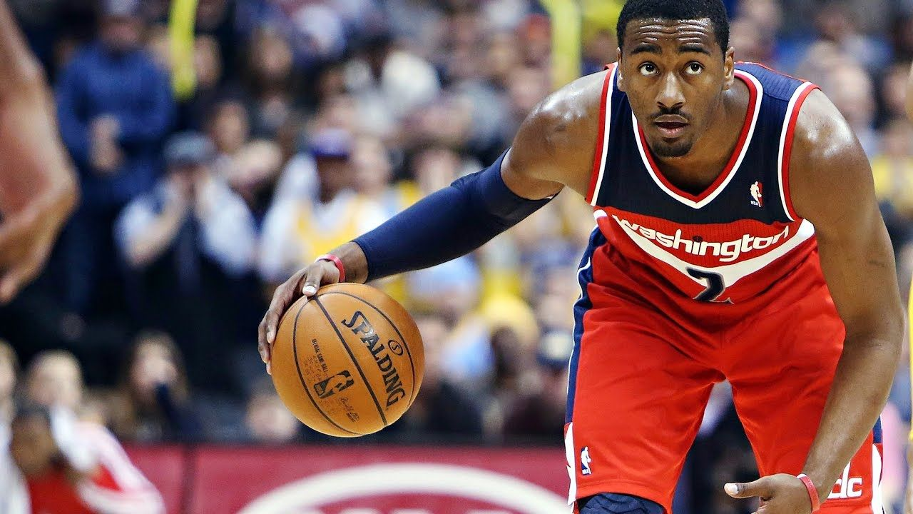 Washington Wizards point guard John Wall has a new shoe deal with Adidas  after being a sneaker free agent over the last two years. With Adidas, Wal…