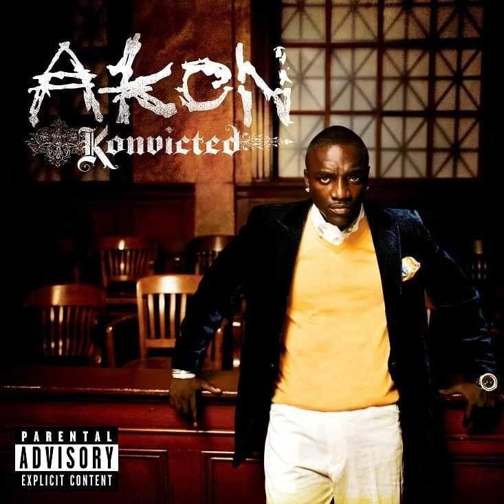 Pin By Darian Matsunaga On Jammin Akon Songs Eminem