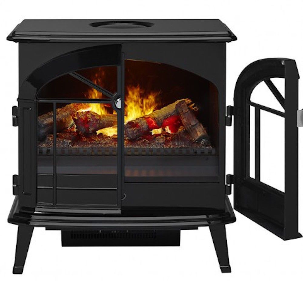 Best 20 Free Standing Electric Fireplace Free Standing Electric Fireplace Be Free Standing Electric Fireplace Portable Electric Fireplace Electric Fireplace