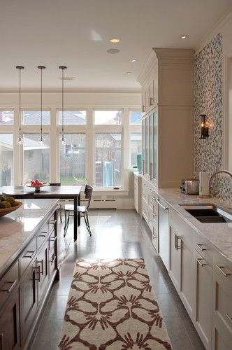 Greenwich CT Design, Pictures, Remodel, Decor and Ideas - page 37