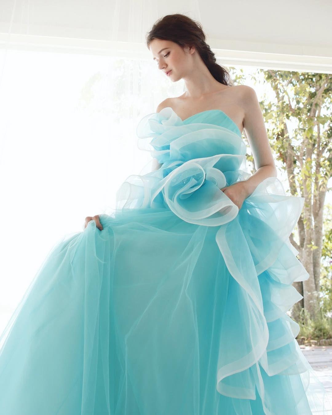 Wedding dresses lakeland fl  couturefashion couturedress weddingdress fashion ウェディング