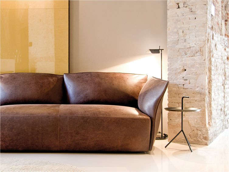 Where Can I This Awesome Nest Sofa By Lagranja And Koo International