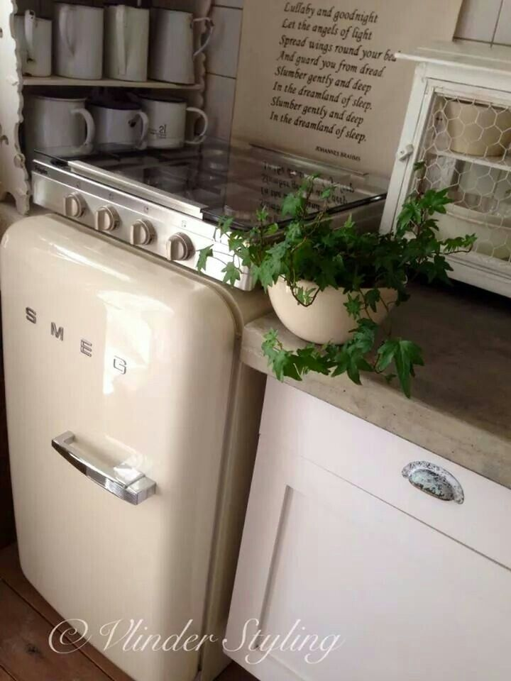 smeg mini fridge  smeg smeg mini fridge smeg kitchen