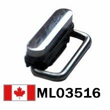 Brand New Apple Iphone 3G 3GS Power Key Button Switch    Price : $9.99