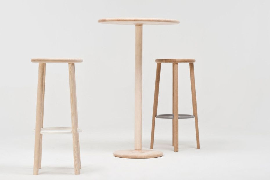 Hay barhocker barhocker with hay barhocker perfect about a stool