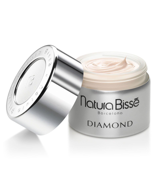 Diamond gel cream for oily skin cream for oily skin