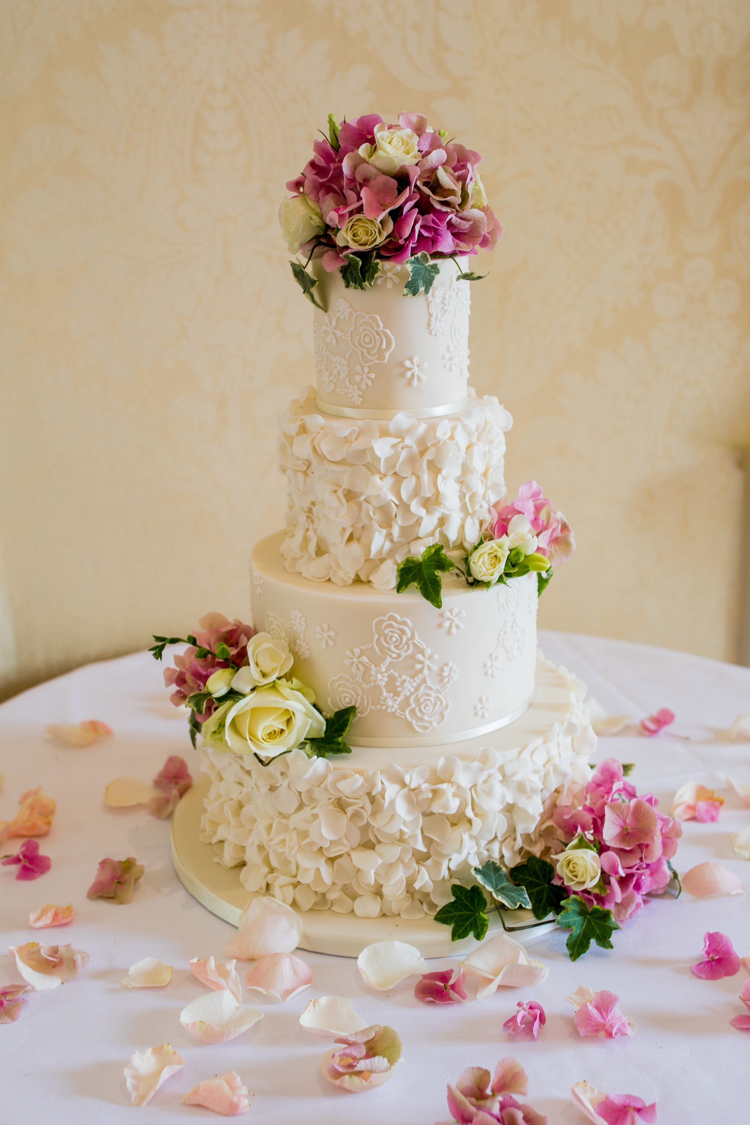 Cake goals! Romantic wedding venue, Wedding venues, Bath