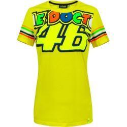T-Shirts für Damen #howtotake