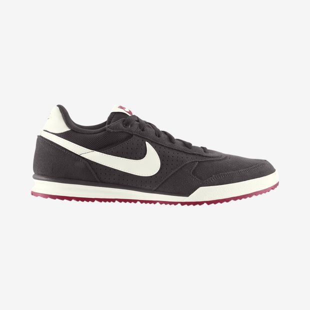 Nike Field Trainer Leather Men's Shoe | Men's needed shoes
