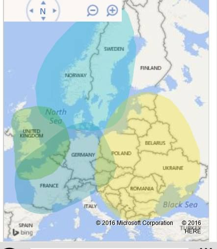 Map Of France England And Scotland.My Ancestry Dna Test 24 Scandinavian Along With France England