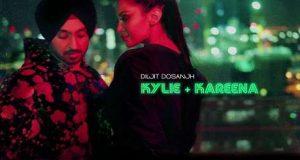Tere Bina Jeena Saza Ho Gaya Mp3 Download Tej Gill Punjabi Song 2018 Mp3 Song Download Songs Mp3 Song