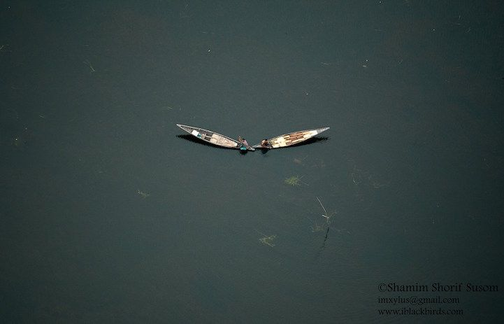 Esse piloto e fotógrafo decidiu mostrar sua terra natal vista de cima http://ift.tt/2bIJ6kQ