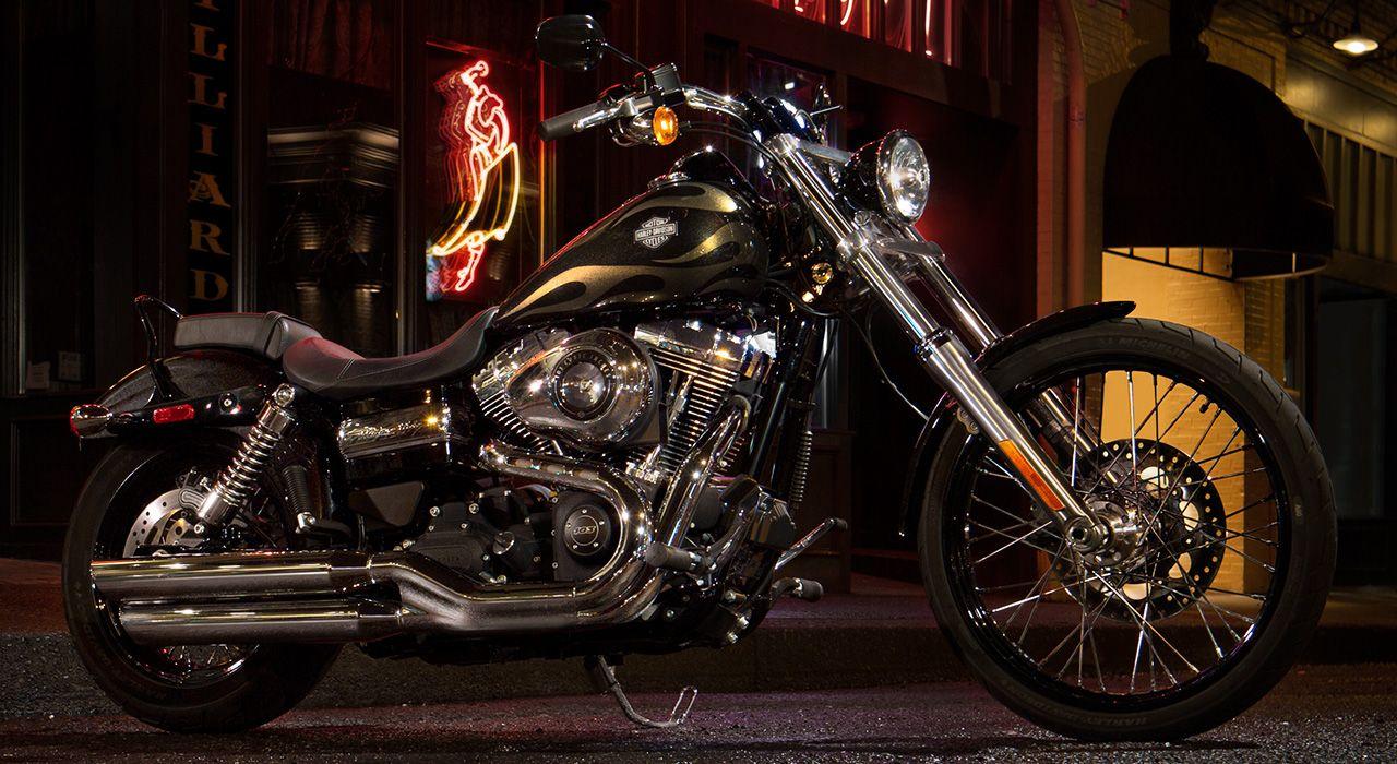 2015 Dyna Wide Glide Motorcycles Harley Davidson Dyna Harley Davidson Street Glide Harley Davidson Schilder