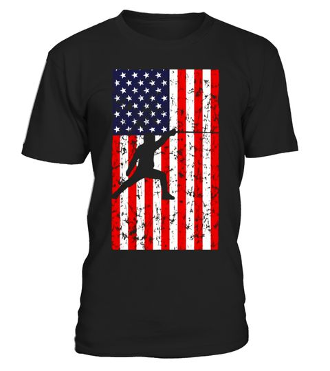 """# Fencing  Funny Sports T-shirt US Flag Tees Sword Team .  Special Offer, not available in shops      Comes in a variety of styles and colours      Buy yours now before it is too late!      Secured payment via Visa / Mastercard / Amex / PayPal      How to place an order            Choose the model from the drop-down menu      Click on """"Buy it now""""      Choose the size and the quantity      Add your delivery address and bank details      And that's it!      Tags: Fencing  Funny Sports T-shirt…"""