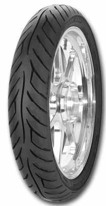 5 Hits For Avon Roadrider Thunderbike H D Shop Motorcycle Accessories Motorcycle Tires Harley Davidson Tires Cruiser Motorcycle