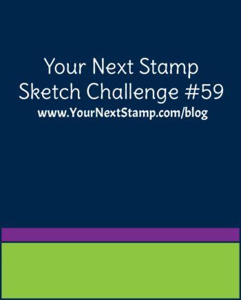 YNSSketch59-350x435