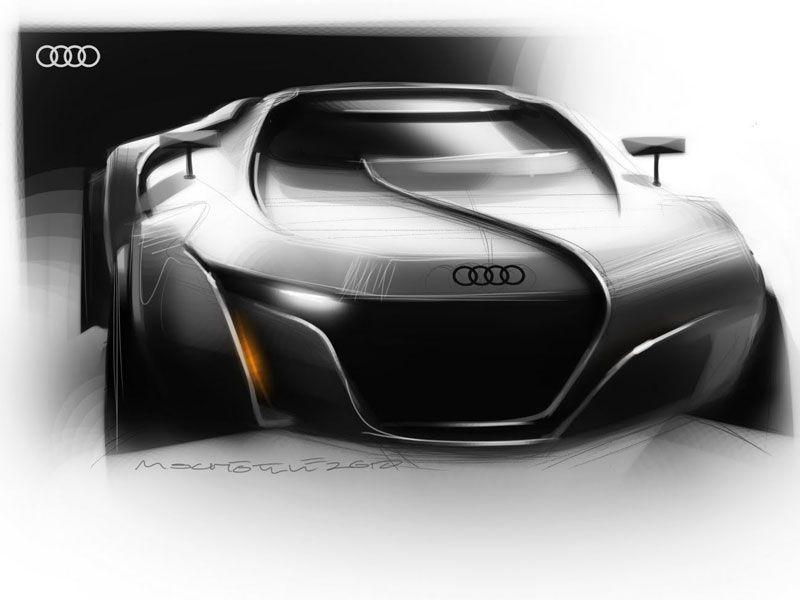 http://www.simkom.com/sketchsite/image.php?id=128870172874769 | Audi ...