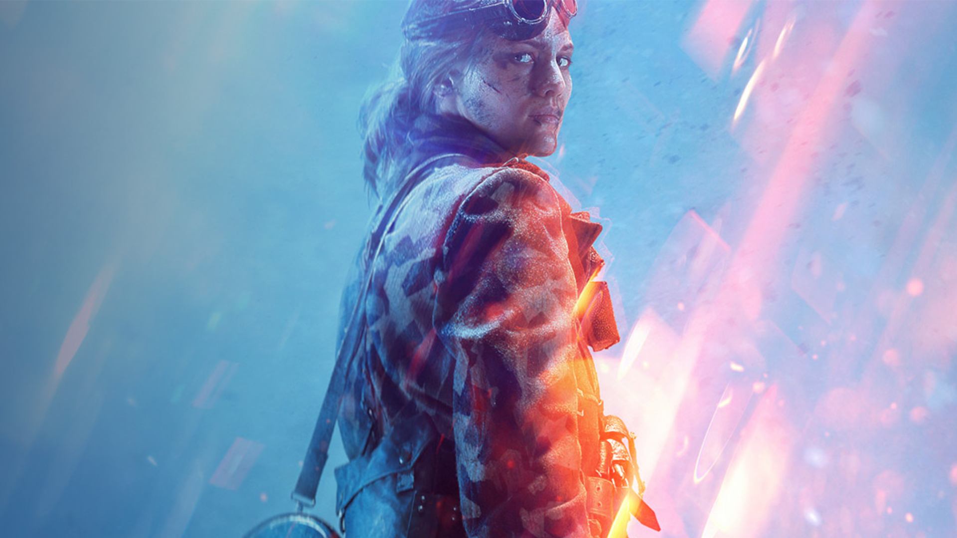 Battlefield V Wallpapers Hd Wallpapers 4k In 2019