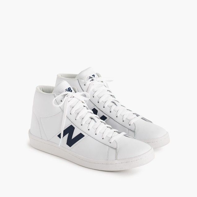 cfaad404518dd 12 Best Walking Shoes for Men | New Balance for J.Crew 891 ...