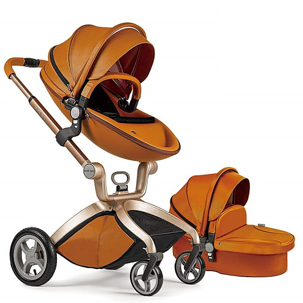 Baby Stroller Travel System to Buy Baby strollers, Baby