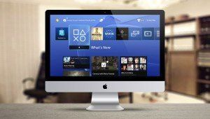 How To Edit The Hosts File On Macos Mac Os X Remote Play Ps4