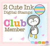 http://www.2cuteink.com/digi-club.html