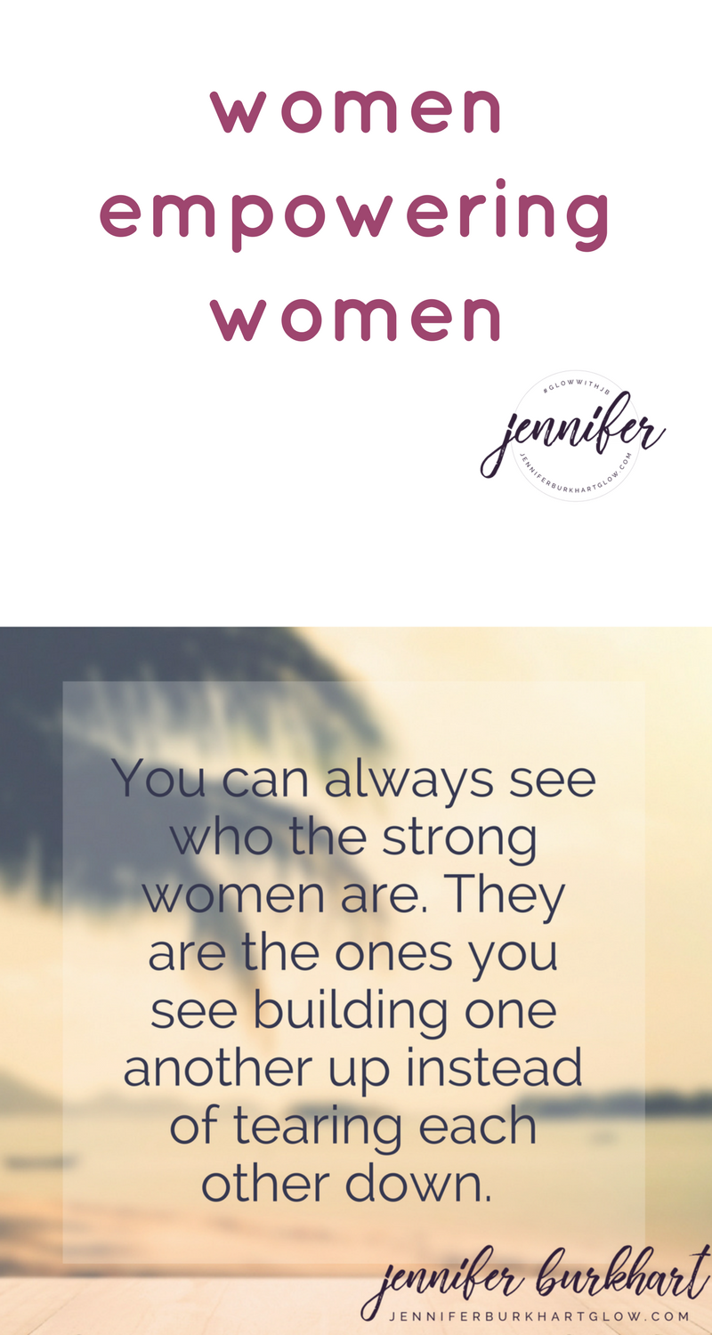 When Women Empower Other Women Amazing Things Happen Girl Power Quotes Good Woman Quotes Inspirational Quotes