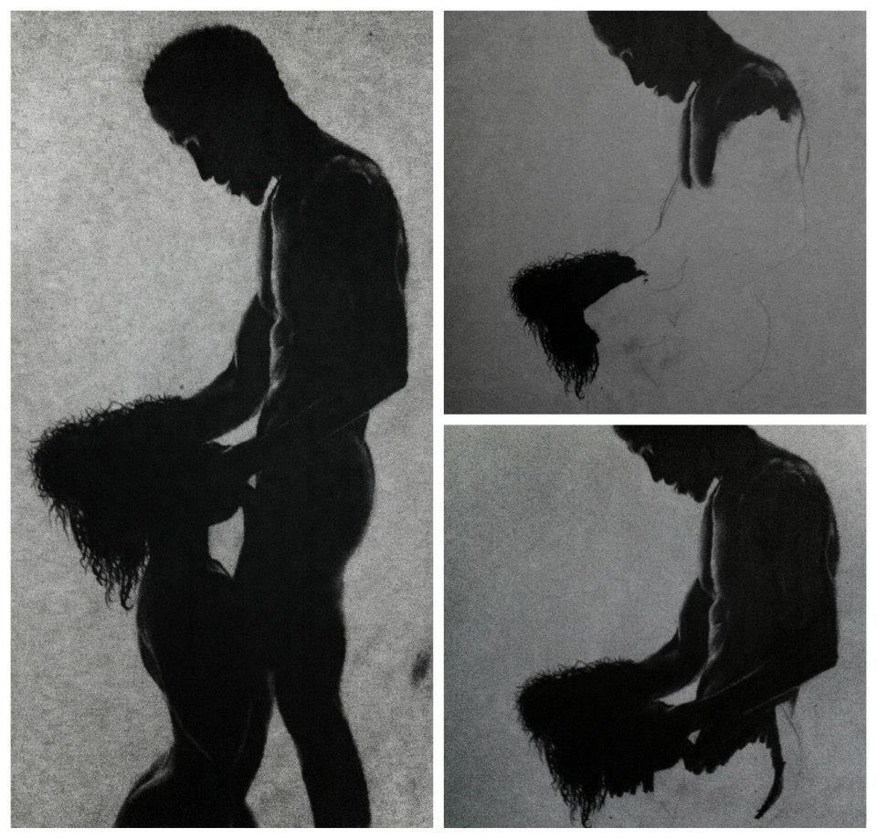 art blowjob Erotic