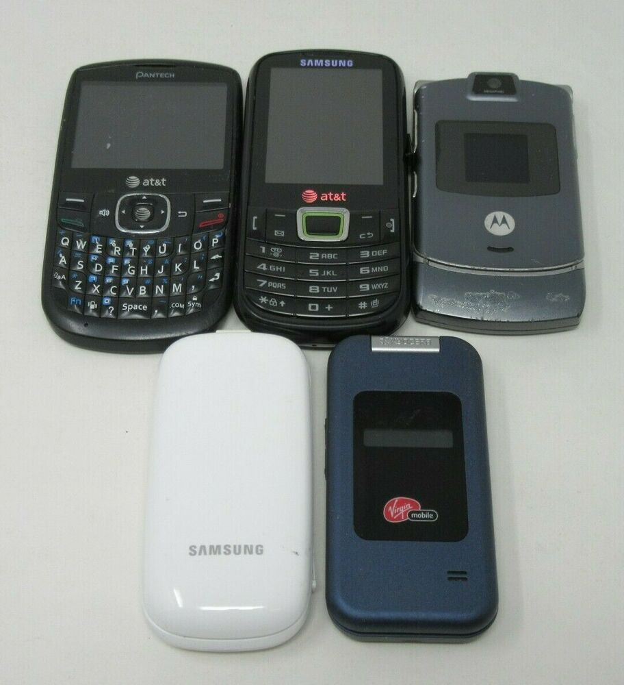 Safety Net Wireless Phones References